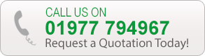 Call to request a quote