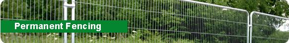 perm-fencing