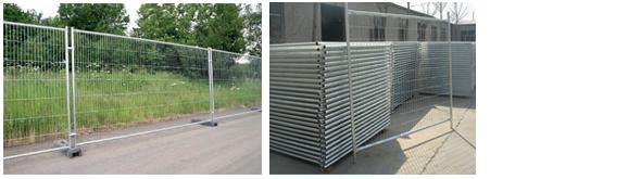 temp-fencing1